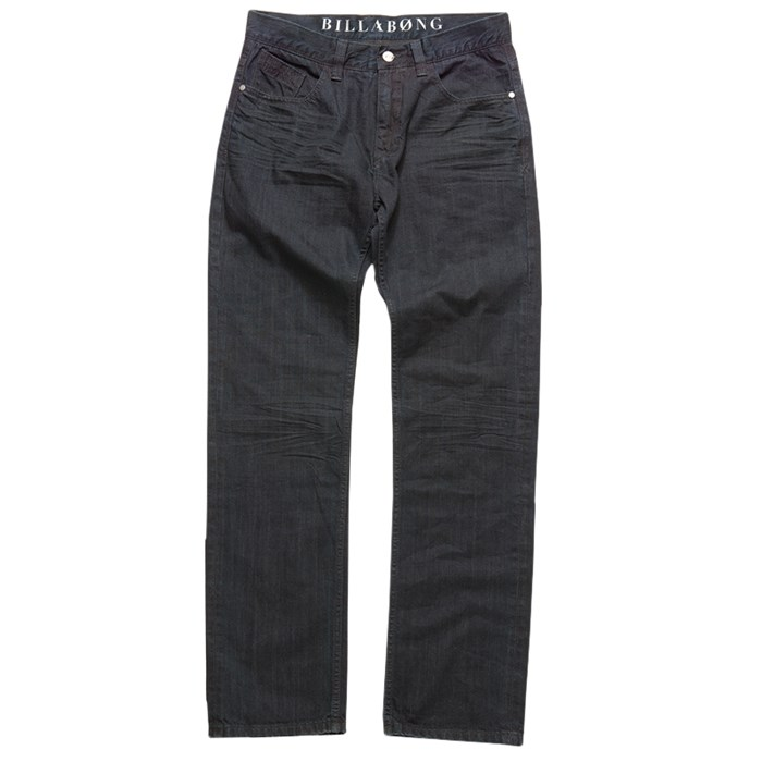 Billabong - Amplified Jeans