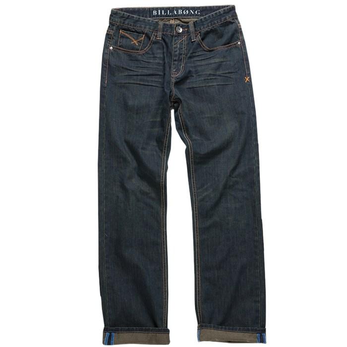 Billabong - Rexford Jeans