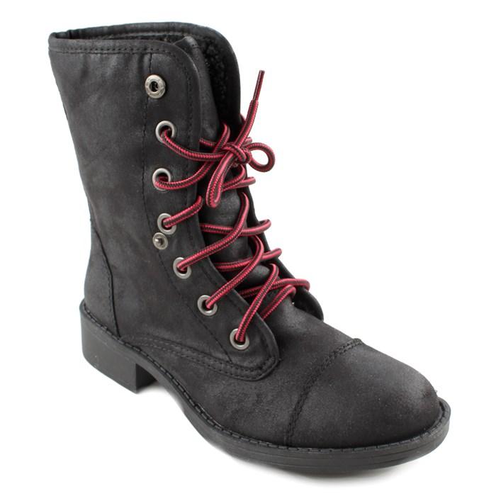 Roxy - Montana Boots - Women's