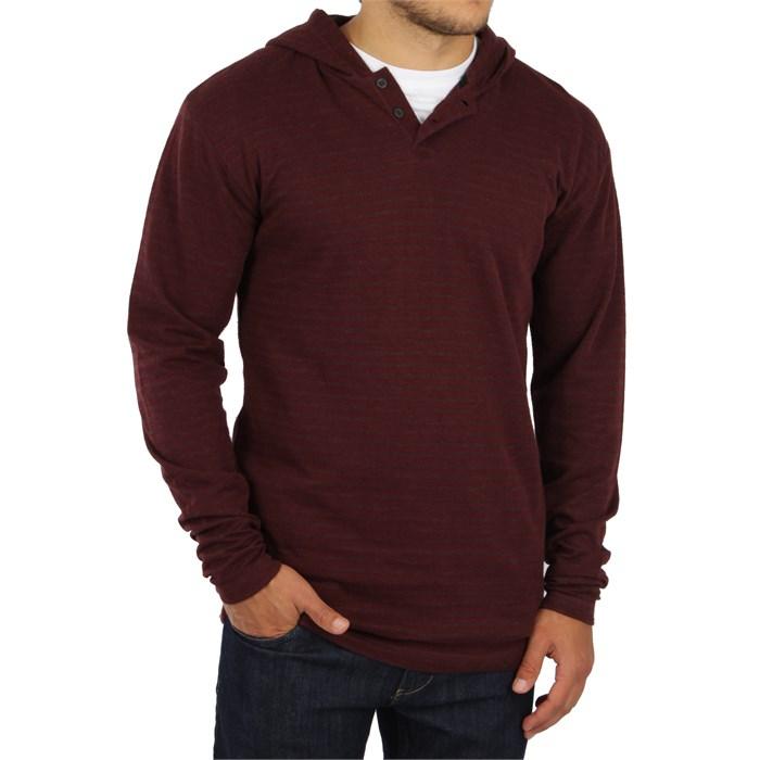 Billabong - Static Pullover Hoodie