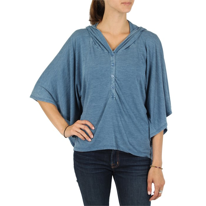 Billabong - Testify Top - Women's