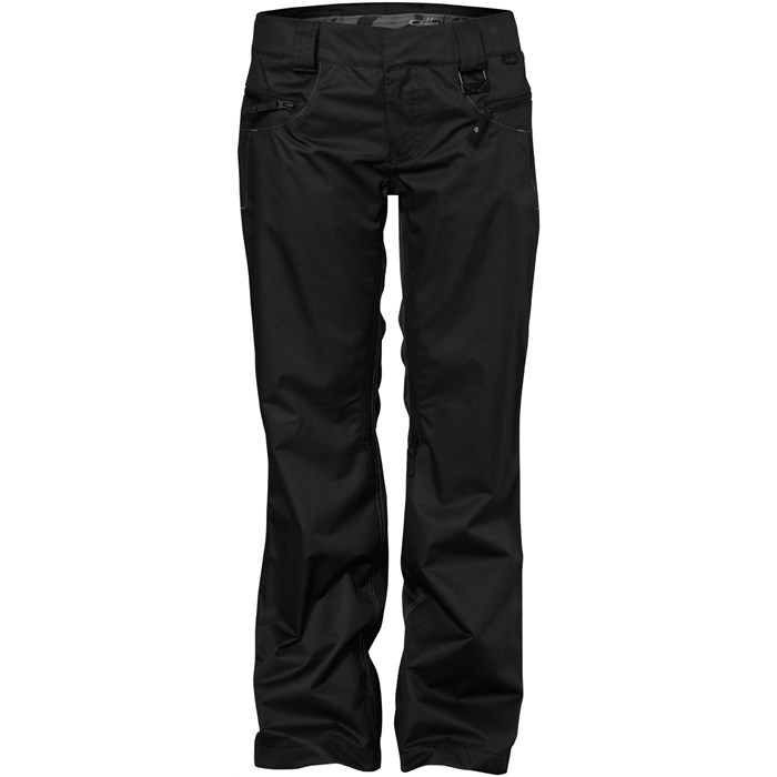 Oakley - New Karing Pants - Women's