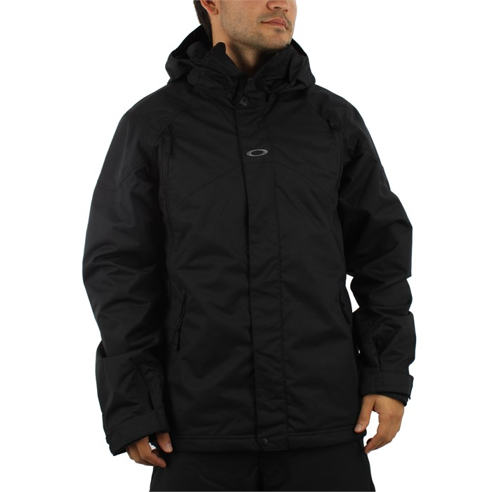 Oakley - Oakley Goods Jacket