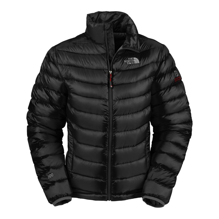 North Face Womens Sweater