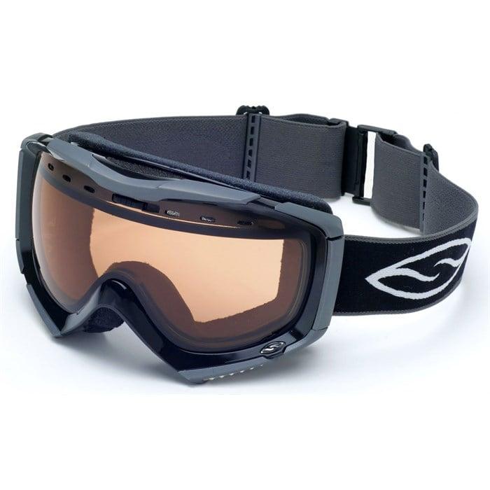 f2336326f404b Smith - Prodigy Goggle ...