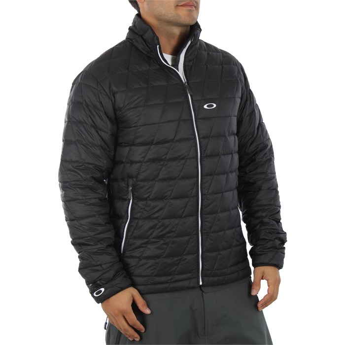 Oakley - Sethmo Down Jacket