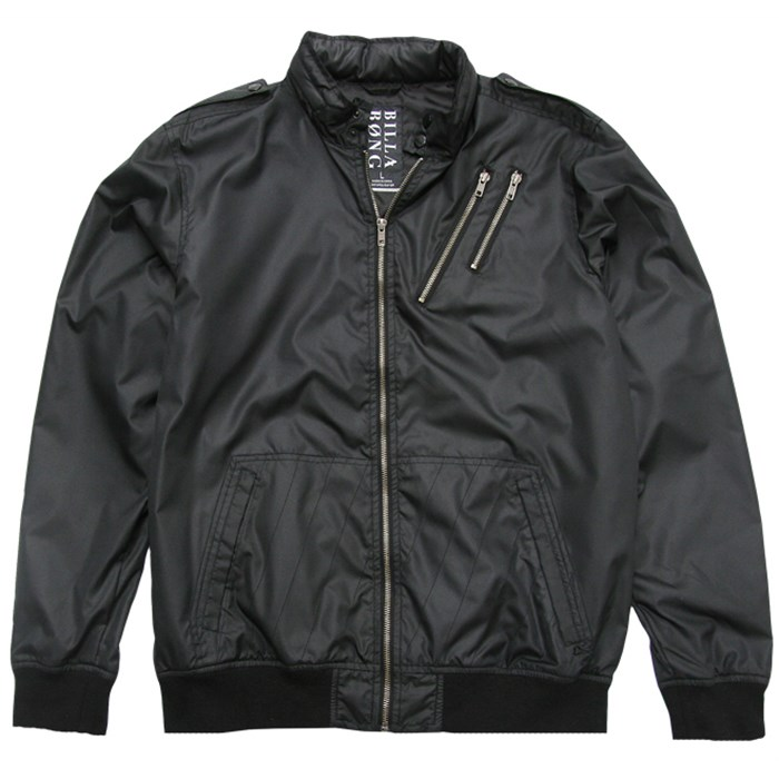 Billabong - Turner Jacket