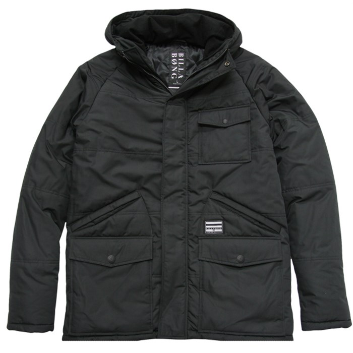 Billabong - Monterey Jacket