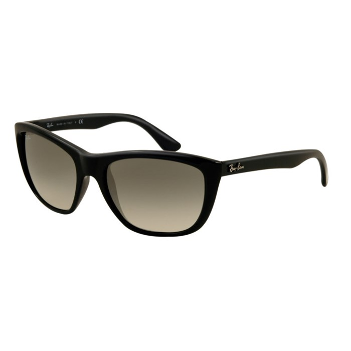 Ray Ban - RB 4154 Sunglasses ...