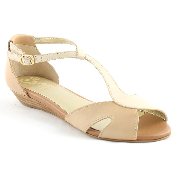 Seychelles - Semi-Precious Shoes - Women's