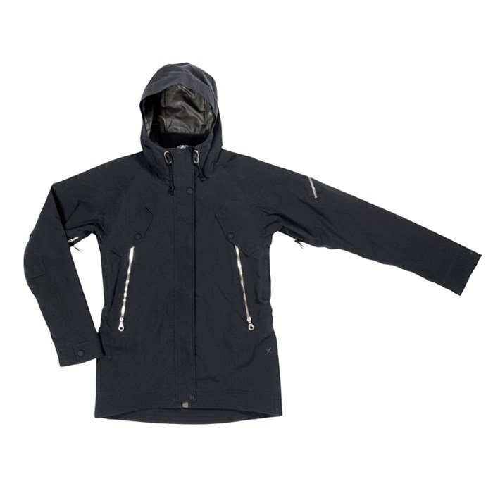 Holden - Zeppelin Jacket - Women's