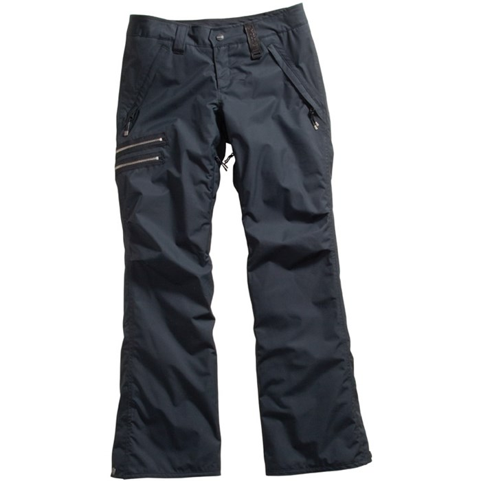 Holden - Lizzie Pants - Women's