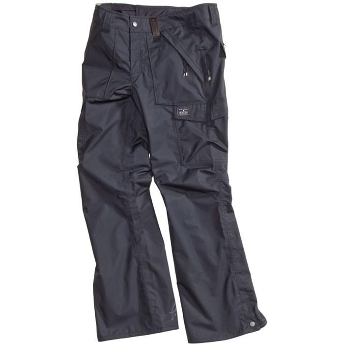 Holden - M9 Cargo Pants