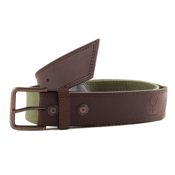 Armourdillo - Surplus Strapper Belt