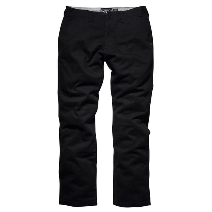 Elwood - Pops Shuffler Chino Pants