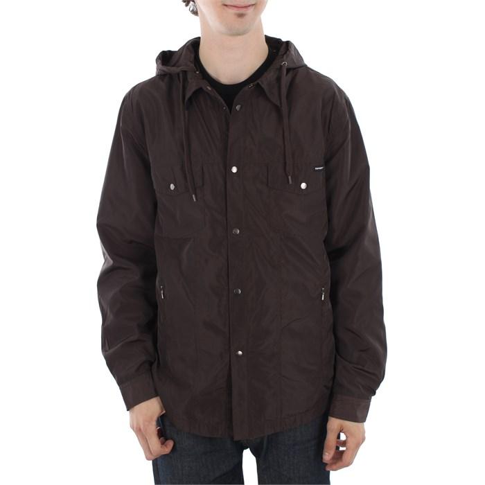 Elwood - Gumby Jacket