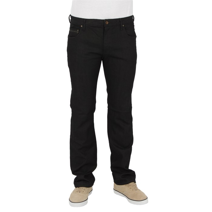 Vans - V66 Slim Jeans
