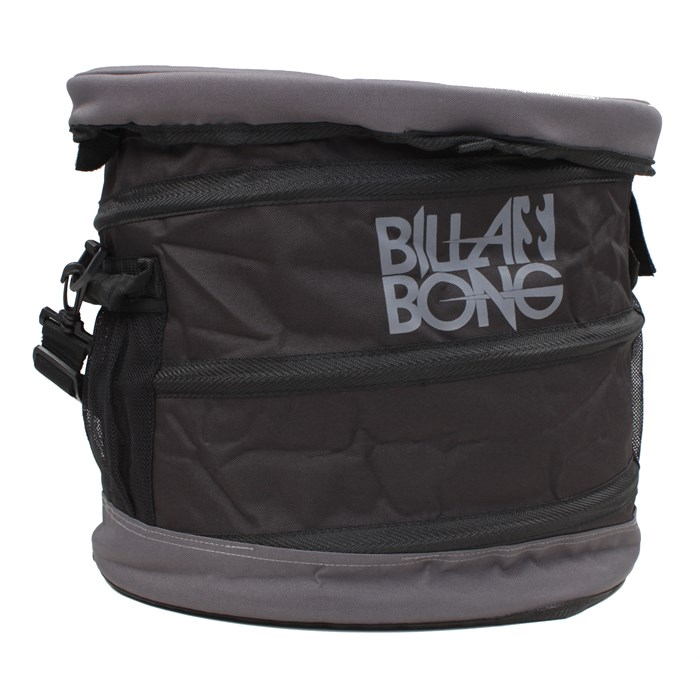 Billabong - Chiller Wetty Bucket Bag 2011