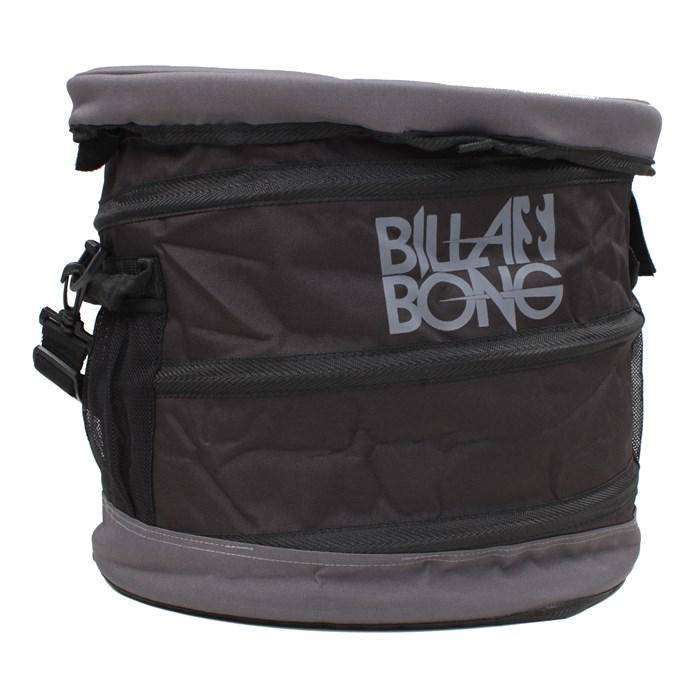Billabong - Chiller Wetty Bucket Bag 2011