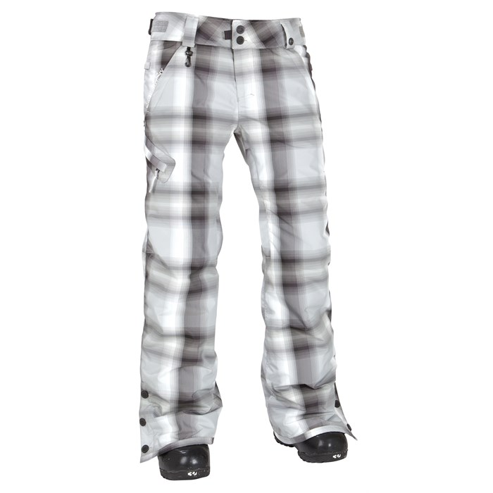 686 - Reserved Lust Insulated Pants - Women's
