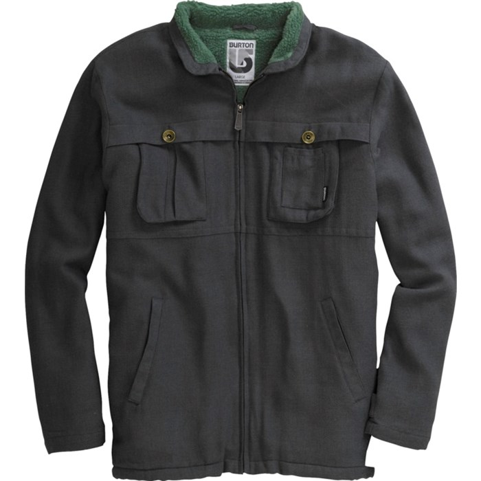 Burton - Angler Jacket