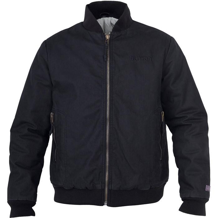 Burton - Cooper Jacket