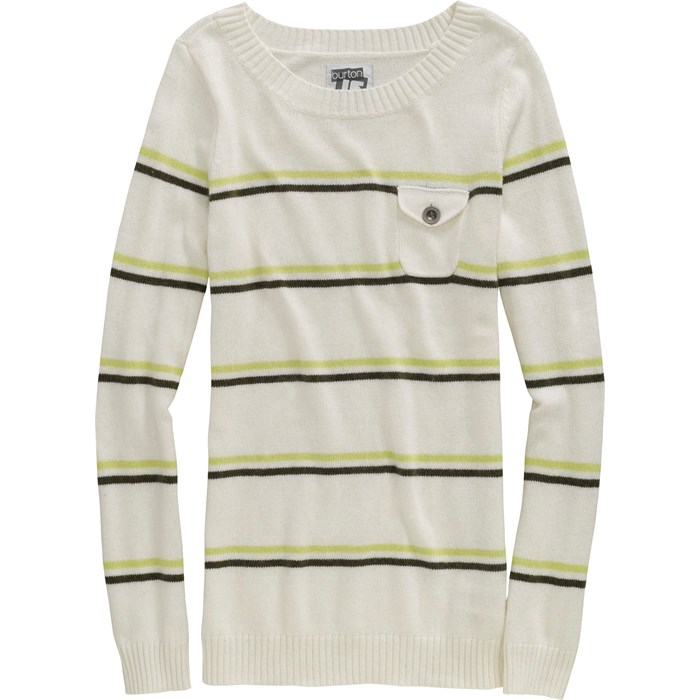 Burton - Ichiban Sweater - Women's