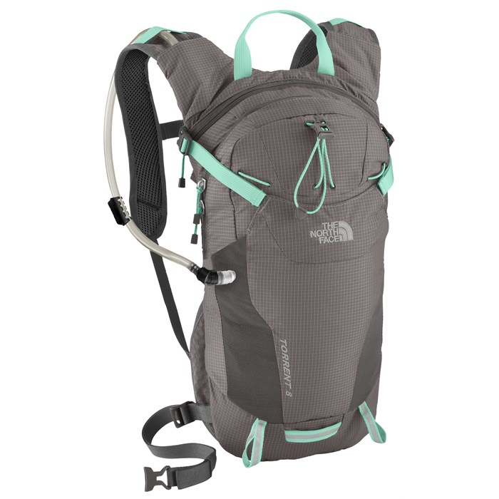 The North Face - Torrent 8 Hydration Pack - Women's