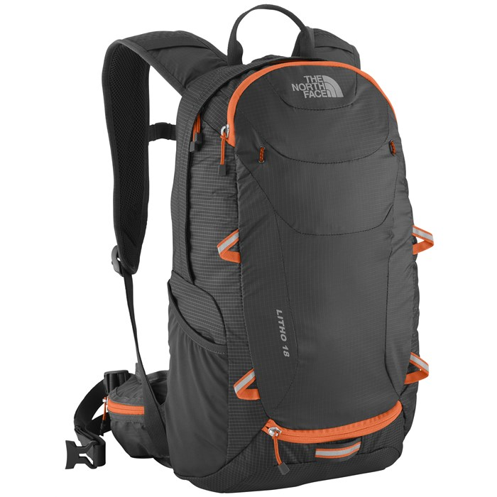 The North Face - Litho 18 Hydration Pack
