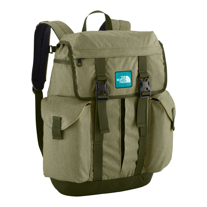 The North Face - Amirite Backpack - Women's