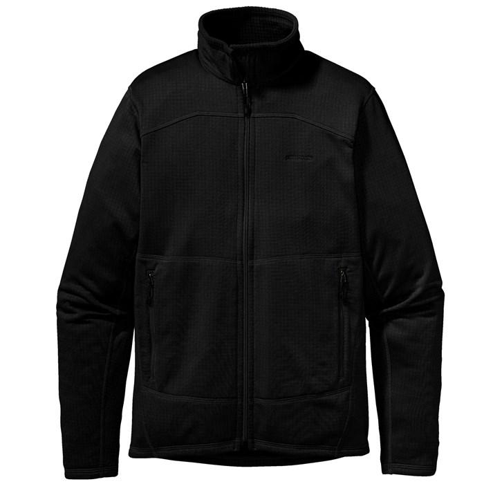 Patagonia - R1 Jacket