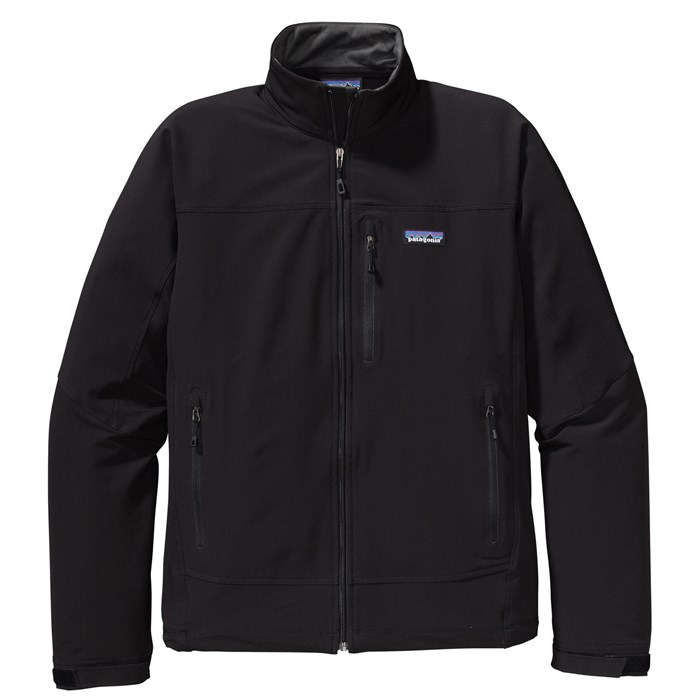 Patagonia - Simple Guide Jacket