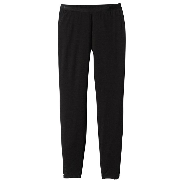 Patagonia - Merino 2 Lightweight Pants - Women's