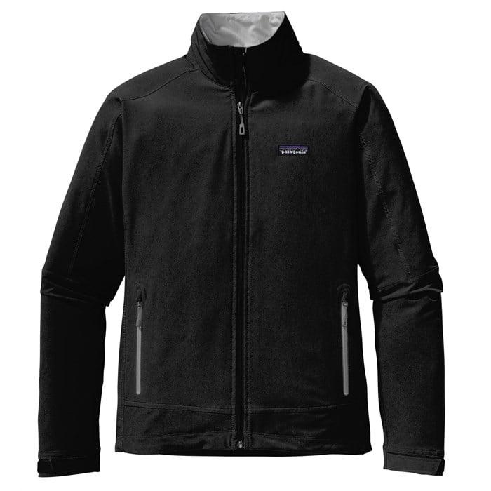 Patagonia - Simple Guide Jacket - Women's