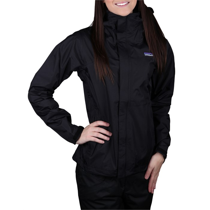 hot-selling official how to serch fine quality Patagonia Torrentshell Jacket - Women's