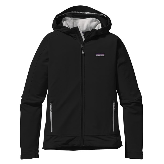 Patagonia - Simple Guide Hoodie - Women's