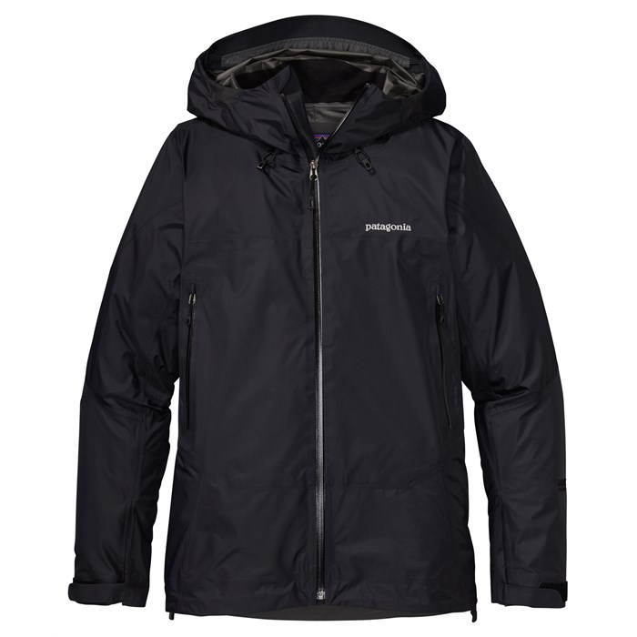 Patagonia - Super Cell Jacket - Women's