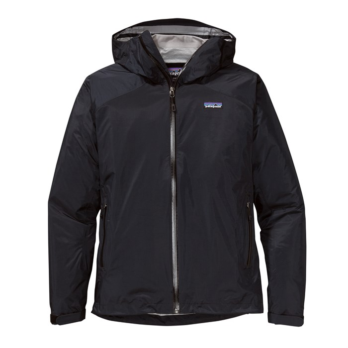 Patagonia - Rain Shadow Jacket - Women's