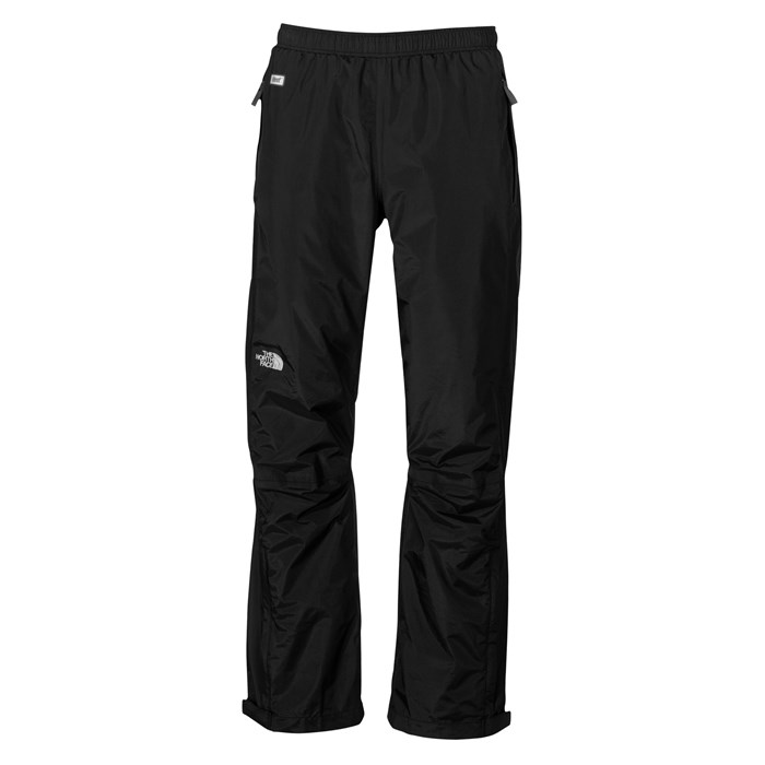 The North Face - Resolve Pants