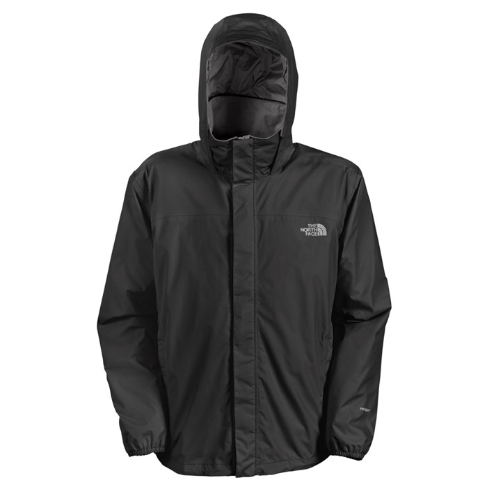 a6b833dd5676 The North Face Resolve Jacket