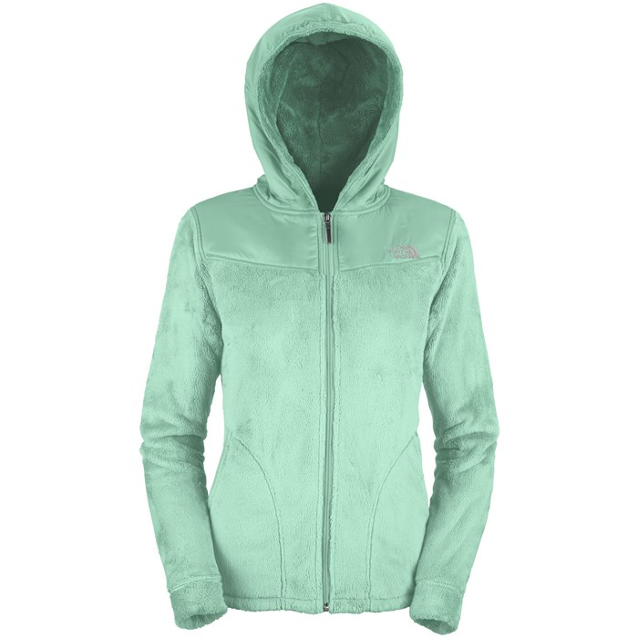 The North Face - Oso Hoodie - Women's