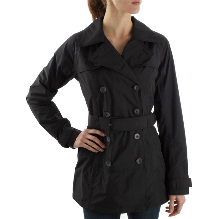 The North Face - Maya Jacket - Women's