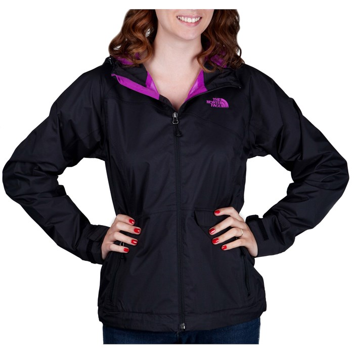 The North Face - Cordellette Jacket - Women's
