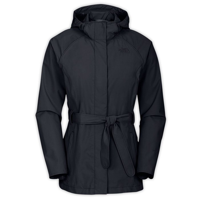 The North Face - K Jacket - Women's
