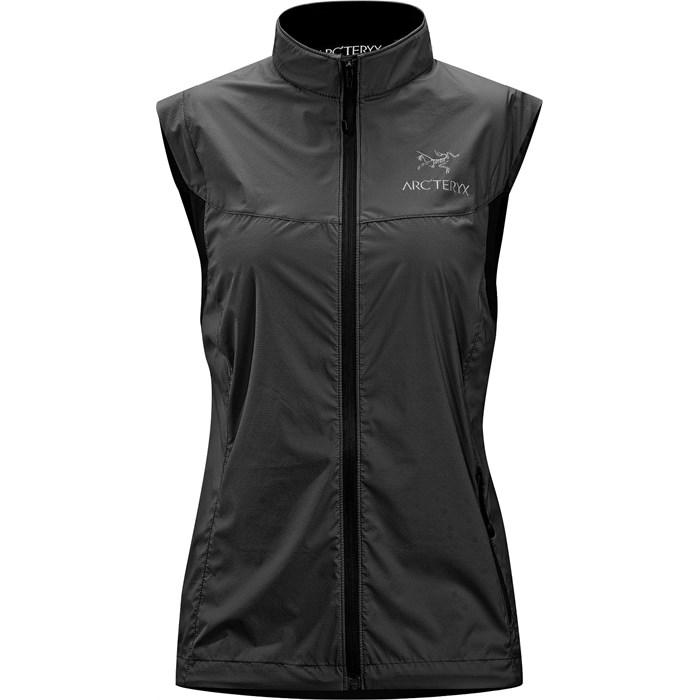Arc'teryx - Celeris Vest - Women's