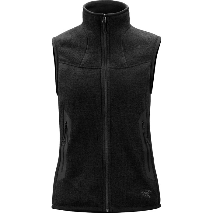 Arc'teryx - Covert Vest - Women's