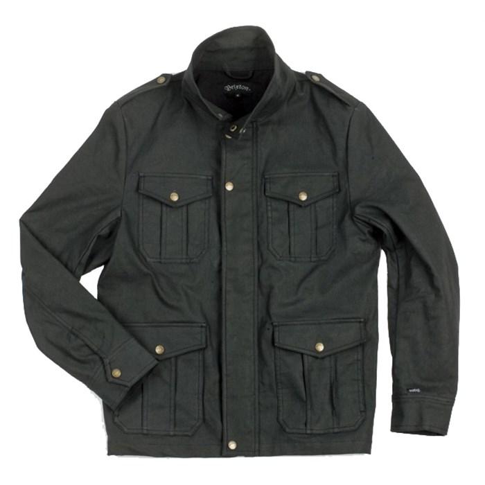 Brixton - Debaser Jacket