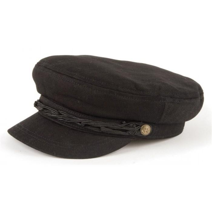 227c73e9c8537 Brixton - Fiddler Hat ...