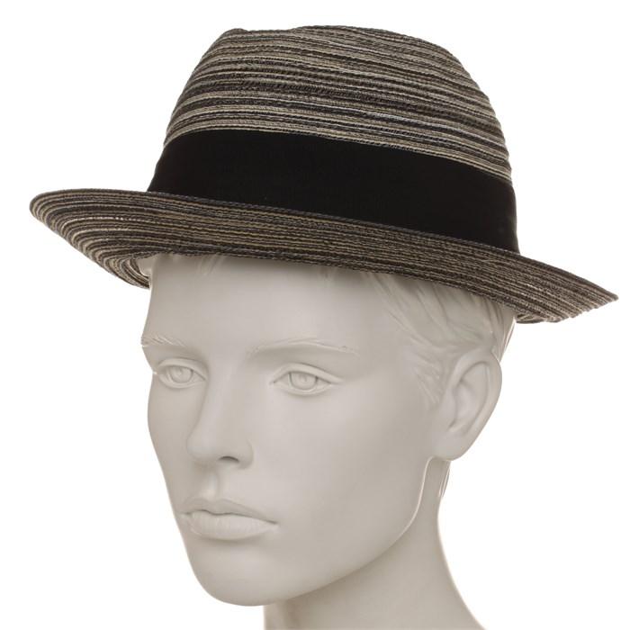 Brixton - Parlor Hat - Women's