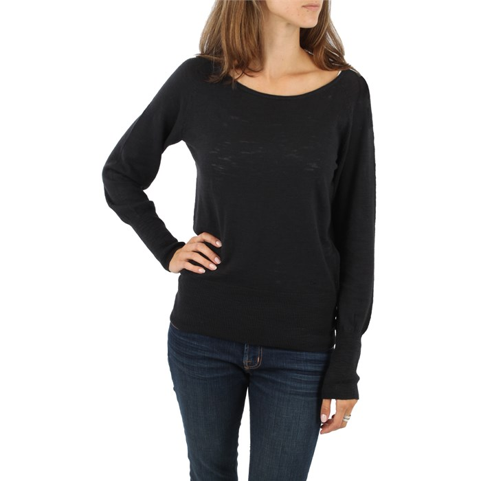 Nike - 6.0 PYT Sweater - Women's